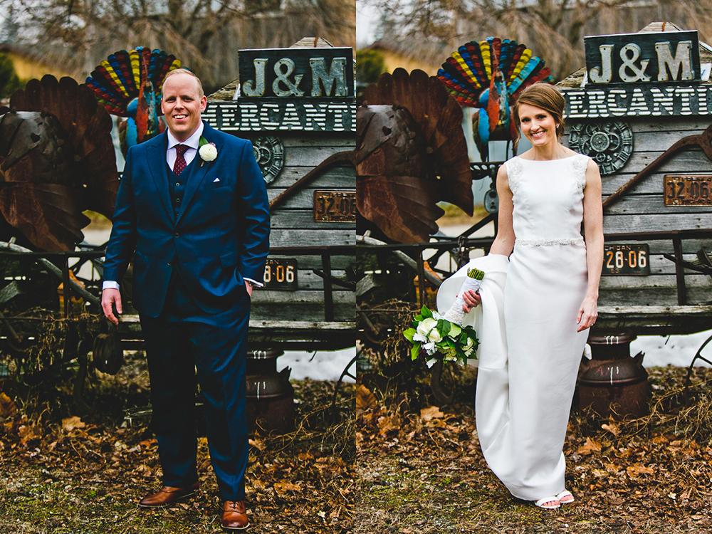Chicago Wedding Photographer_Journeyman Distillary_Three Oaks Michigan_JPP Studios_SD_033.JPG