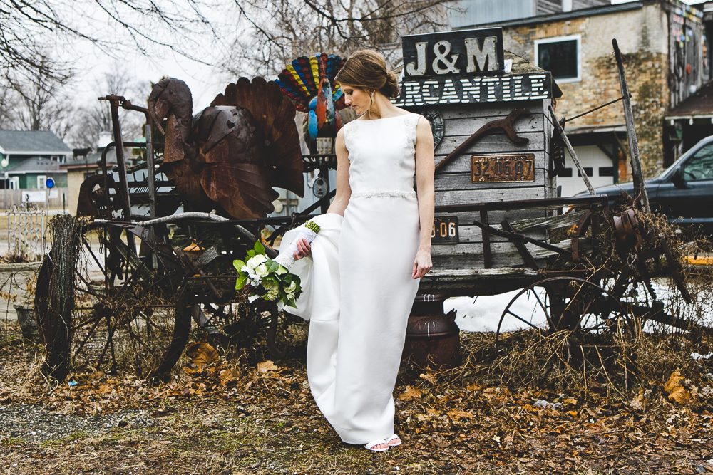Chicago Wedding Photographer_Journeyman Distillary_Three Oaks Michigan_JPP Studios_SD_034.JPG