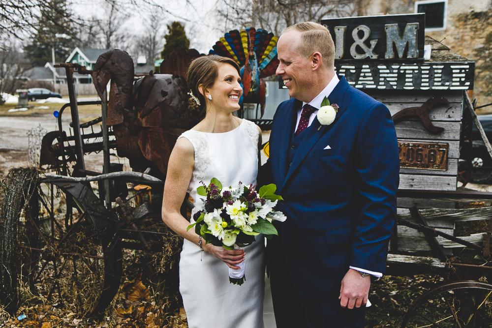 Chicago Wedding Photographer_Journeyman Distillary_Three Oaks Michigan_JPP Studios_SD_036.JPG
