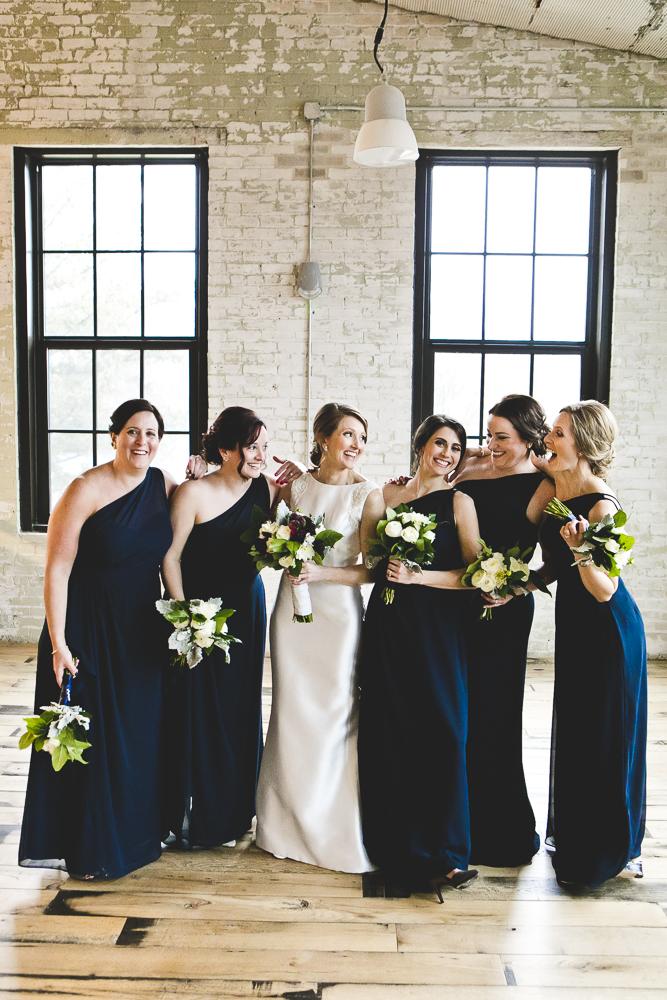 Chicago Wedding Photographer_Journeyman Distillary_Three Oaks Michigan_JPP Studios_SD_037.JPG