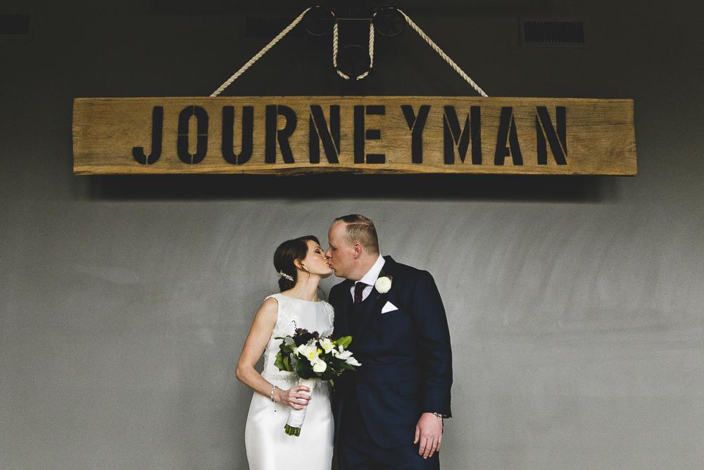 Chicago Wedding Photographer_Journeyman Distillary_Three Oaks Michigan_JPP Studios_SD_042.JPG