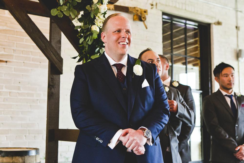 Chicago Wedding Photographer_Journeyman Distillary_Three Oaks Michigan_JPP Studios_SD_047.JPG