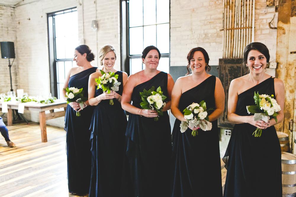 Chicago Wedding Photographer_Journeyman Distillary_Three Oaks Michigan_JPP Studios_SD_049.JPG