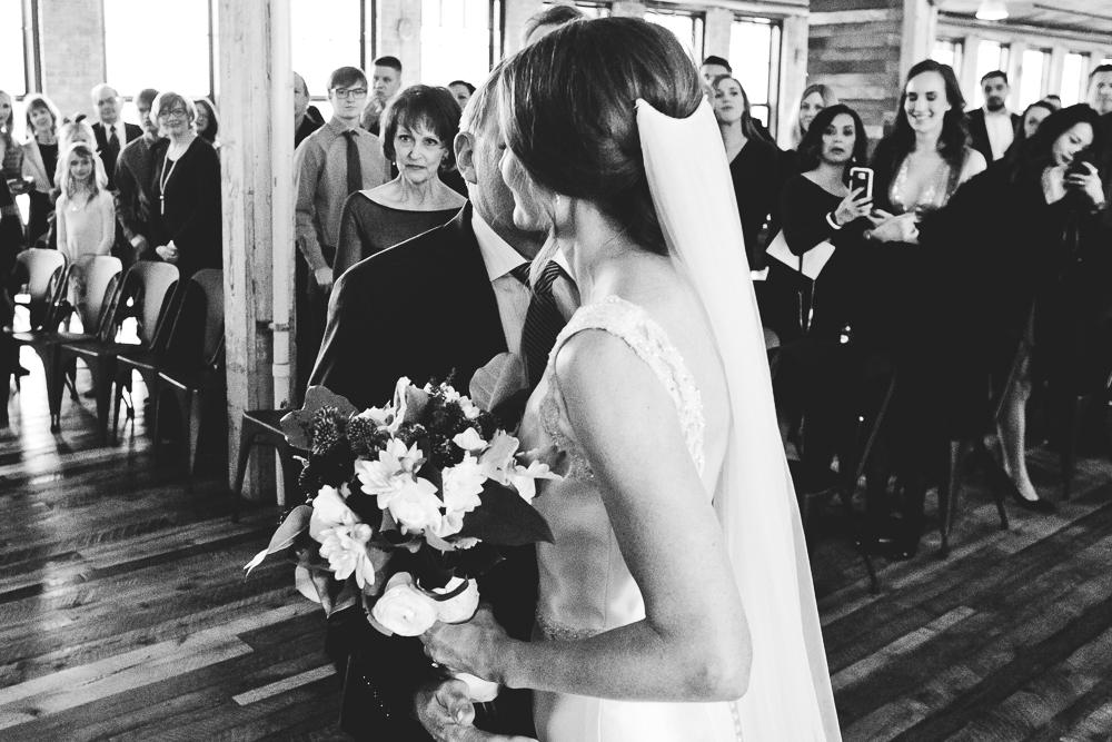 Chicago Wedding Photographer_Journeyman Distillary_Three Oaks Michigan_JPP Studios_SD_050.JPG