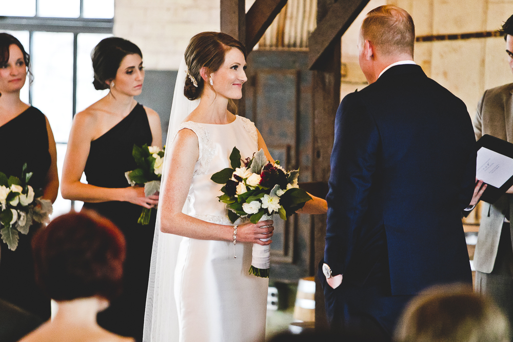 Chicago Wedding Photographer_Journeyman Distillary_Three Oaks Michigan_JPP Studios_SD_055.JPG