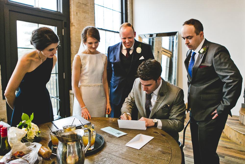 Chicago Wedding Photographer_Journeyman Distillary_Three Oaks Michigan_JPP Studios_SD_059.JPG