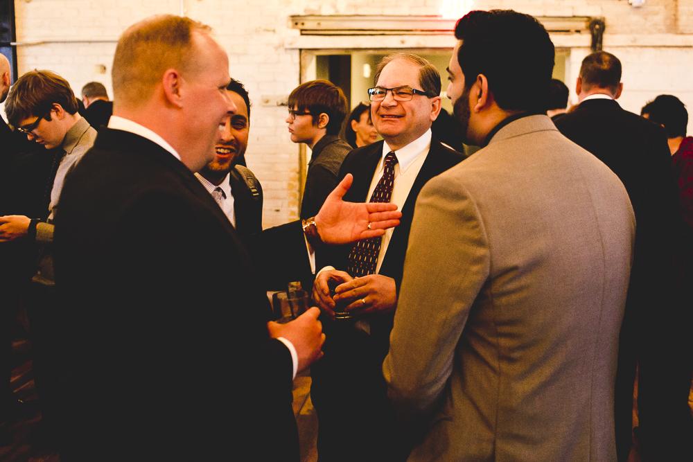 Chicago Wedding Photographer_Journeyman Distillary_Three Oaks Michigan_JPP Studios_SD_072.JPG
