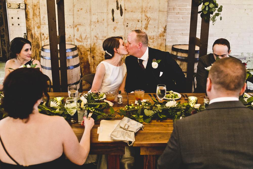 Chicago Wedding Photographer_Journeyman Distillary_Three Oaks Michigan_JPP Studios_SD_080.JPG