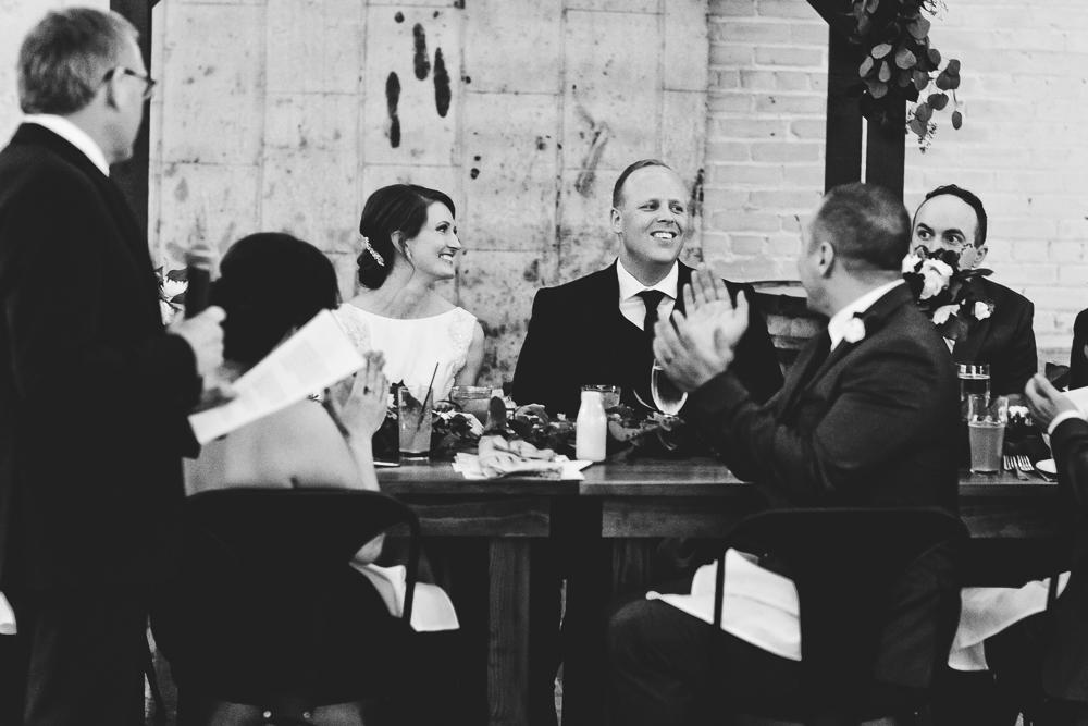 Chicago Wedding Photographer_Journeyman Distillary_Three Oaks Michigan_JPP Studios_SD_084.JPG
