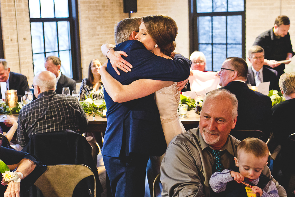 Chicago Wedding Photographer_Journeyman Distillary_Three Oaks Michigan_JPP Studios_SD_085.JPG