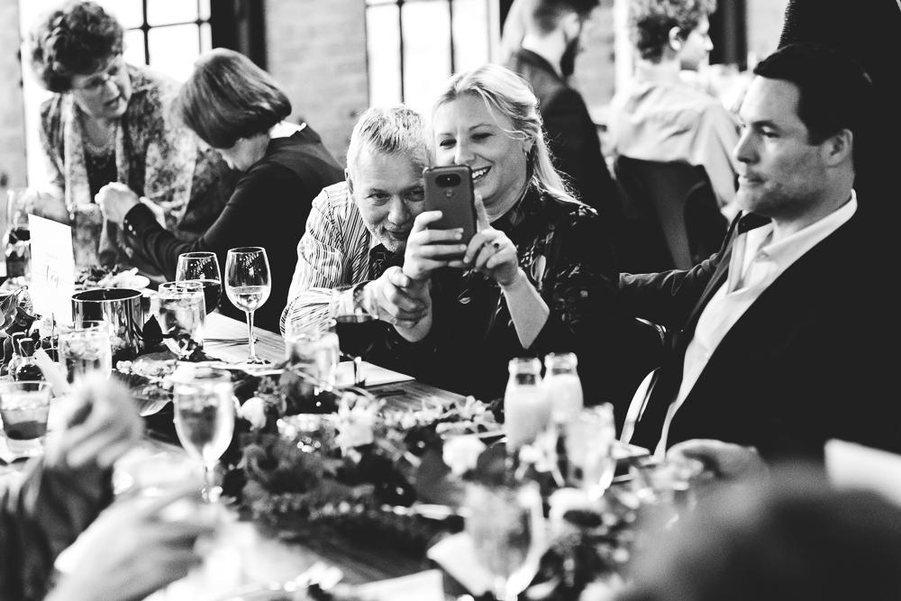 Chicago Wedding Photographer_Journeyman Distillary_Three Oaks Michigan_JPP Studios_SD_092.JPG