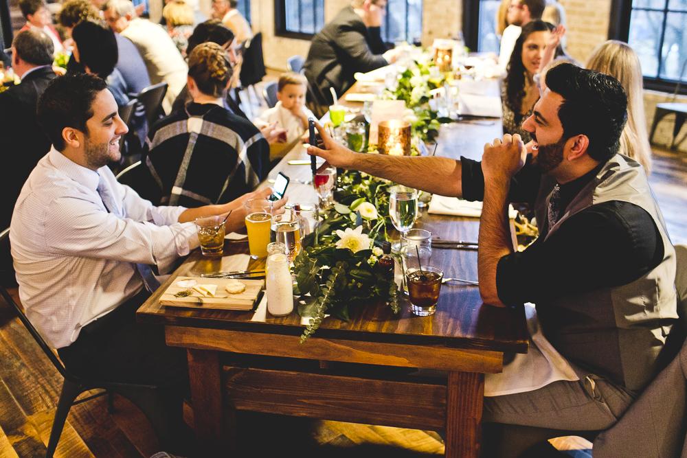 Chicago Wedding Photographer_Journeyman Distillary_Three Oaks Michigan_JPP Studios_SD_093.JPG