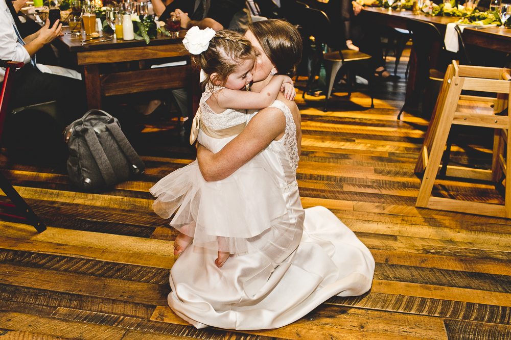 Chicago Wedding Photographer_Journeyman Distillary_Three Oaks Michigan_JPP Studios_SD_099.JPG