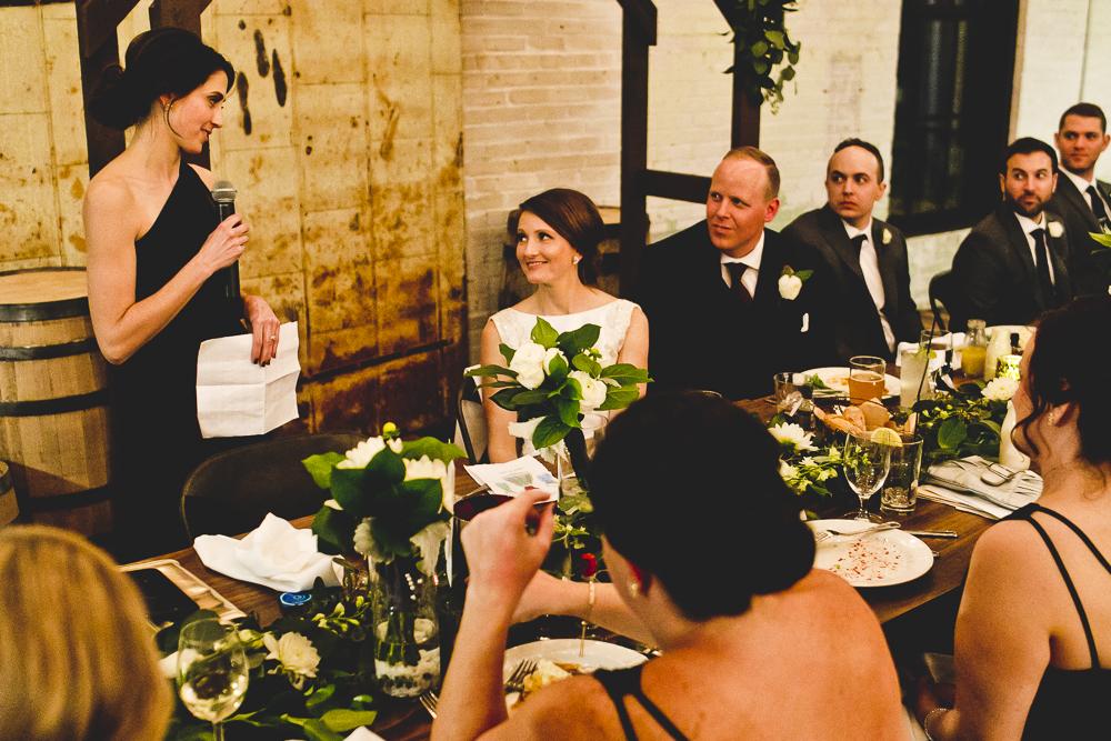 Chicago Wedding Photographer_Journeyman Distillary_Three Oaks Michigan_JPP Studios_SD_112.JPG