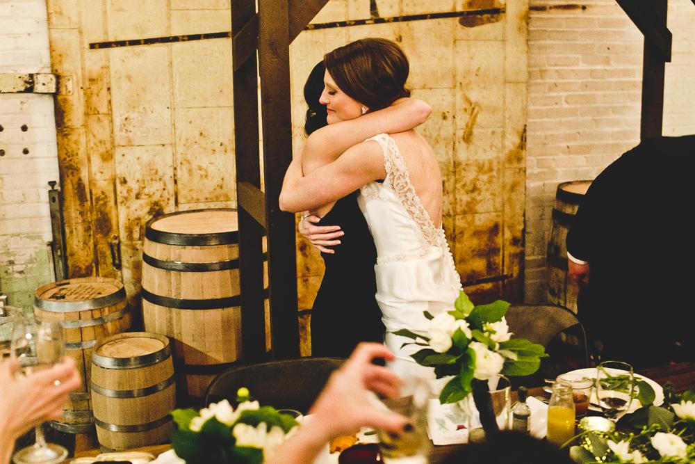Chicago Wedding Photographer_Journeyman Distillary_Three Oaks Michigan_JPP Studios_SD_116.JPG
