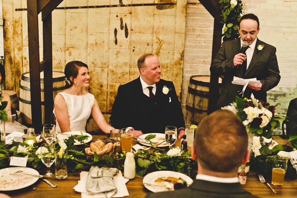 Chicago Wedding Photographer_Journeyman Distillary_Three Oaks Michigan_JPP Studios_SD_117.JPG