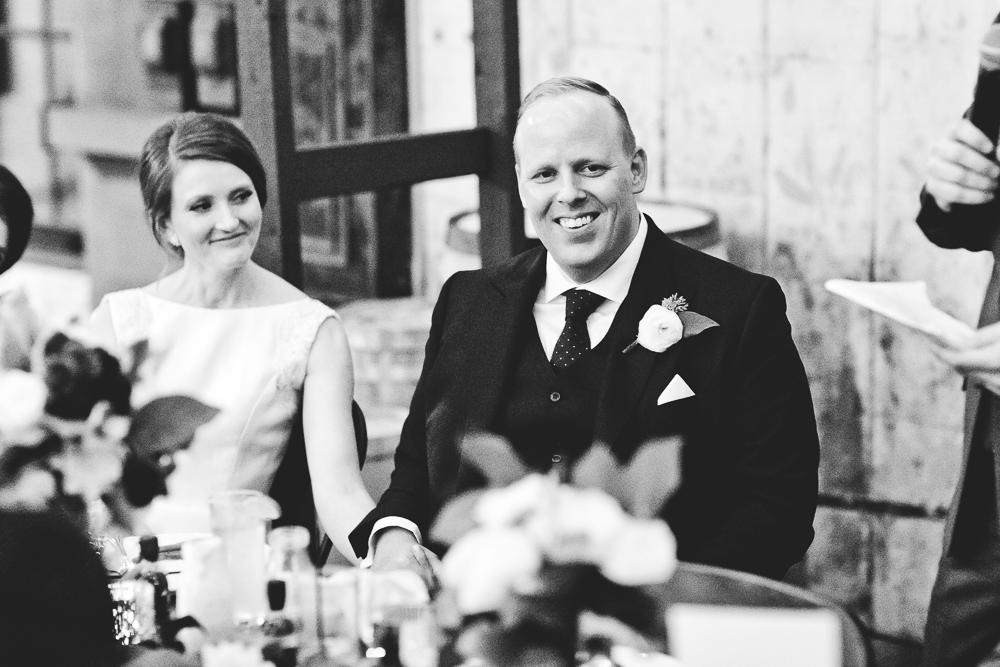 Chicago Wedding Photographer_Journeyman Distillary_Three Oaks Michigan_JPP Studios_SD_118.JPG