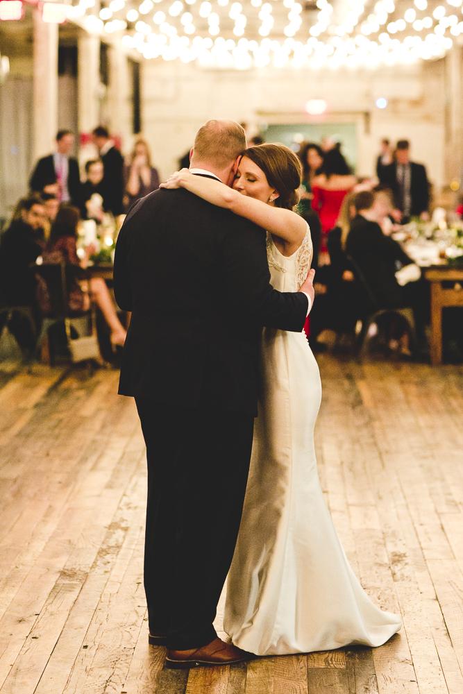 Chicago Wedding Photographer_Journeyman Distillary_Three Oaks Michigan_JPP Studios_SD_125.JPG