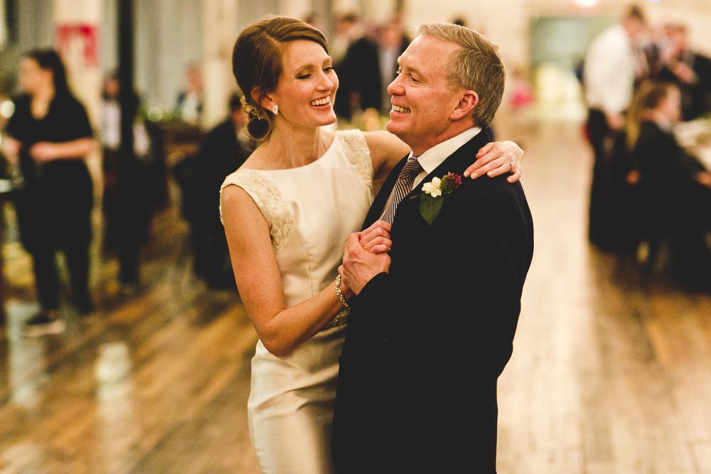 Chicago Wedding Photographer_Journeyman Distillary_Three Oaks Michigan_JPP Studios_SD_129.JPG
