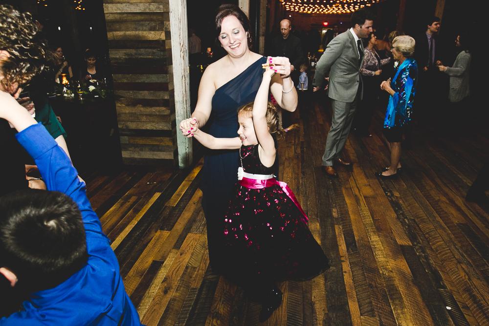 Chicago Wedding Photographer_Journeyman Distillary_Three Oaks Michigan_JPP Studios_SD_134.JPG
