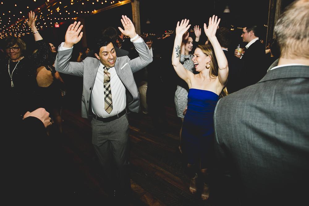 Chicago Wedding Photographer_Journeyman Distillary_Three Oaks Michigan_JPP Studios_SD_147.JPG