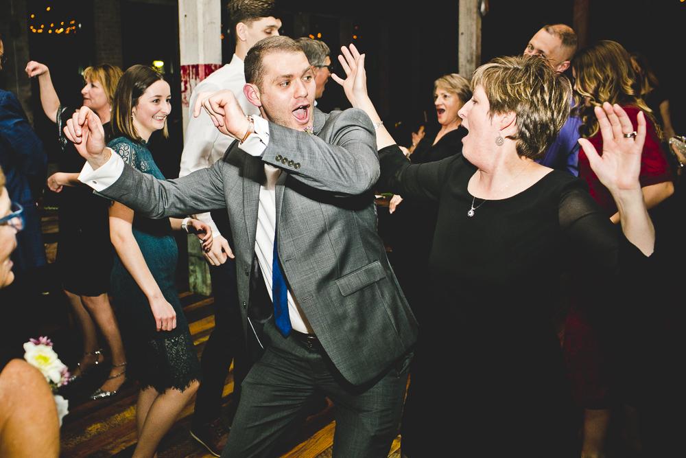 Chicago Wedding Photographer_Journeyman Distillary_Three Oaks Michigan_JPP Studios_SD_152.JPG