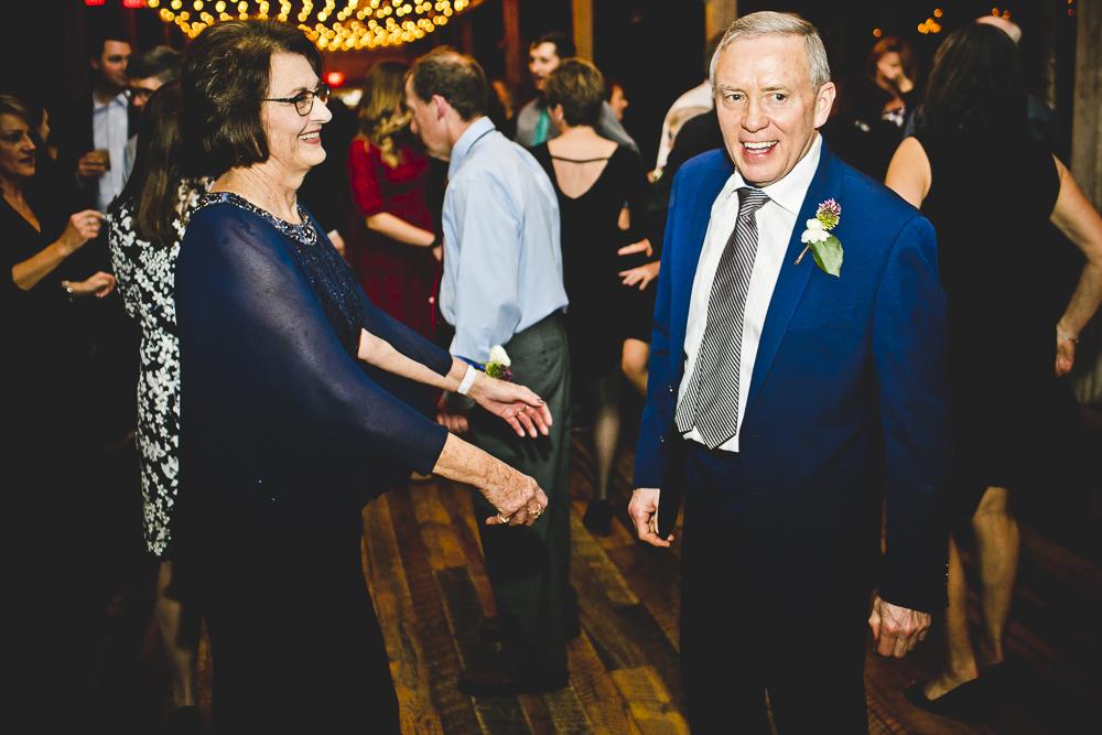 Chicago Wedding Photographer_Journeyman Distillary_Three Oaks Michigan_JPP Studios_SD_155.JPG