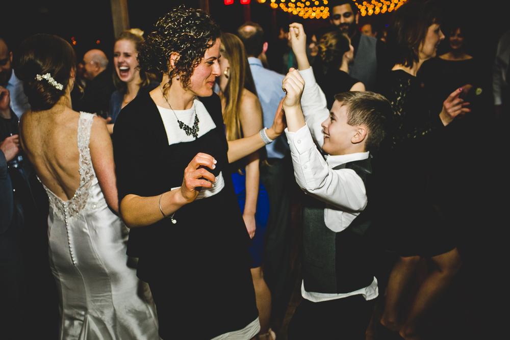 Chicago Wedding Photographer_Journeyman Distillary_Three Oaks Michigan_JPP Studios_SD_156.JPG