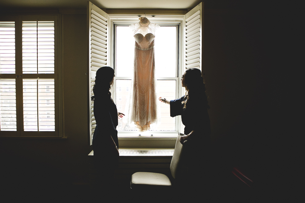 Chicago Wedding Photographers_Michigan Shores Clud_JPP Studios_LindsayJames_002.JPG