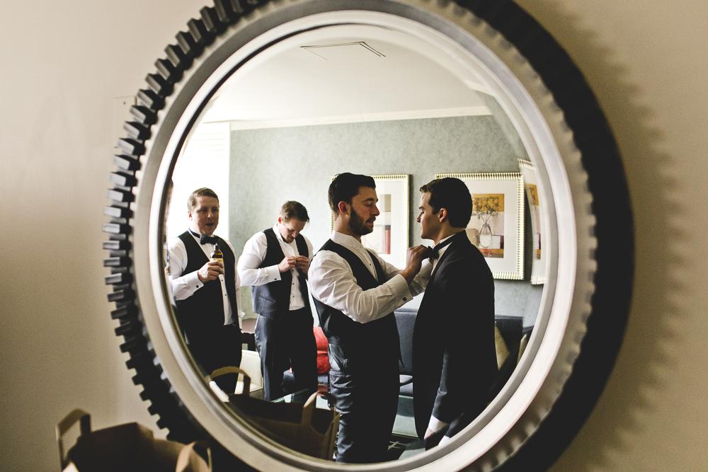 Chicago Wedding Photographers_Michigan Shores Clud_JPP Studios_LindsayJames_004.JPG