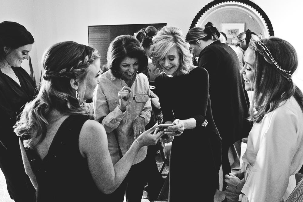 Chicago Wedding Photographers_Michigan Shores Clud_JPP Studios_LindsayJames_007.JPG