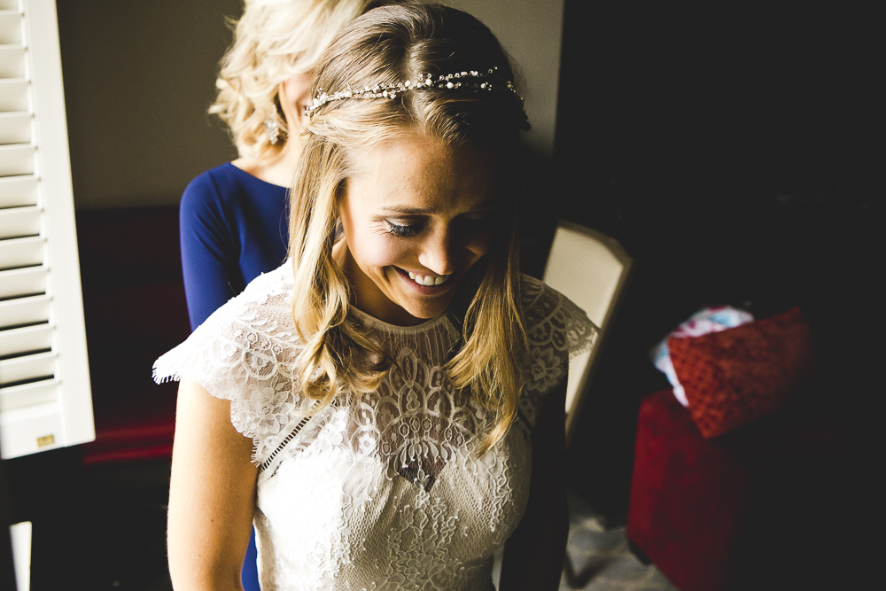 Chicago Wedding Photographers_Michigan Shores Clud_JPP Studios_LindsayJames_014.JPG