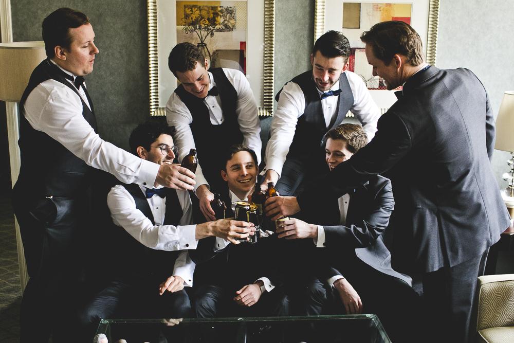 Chicago Wedding Photographers_Michigan Shores Clud_JPP Studios_LindsayJames_015.JPG