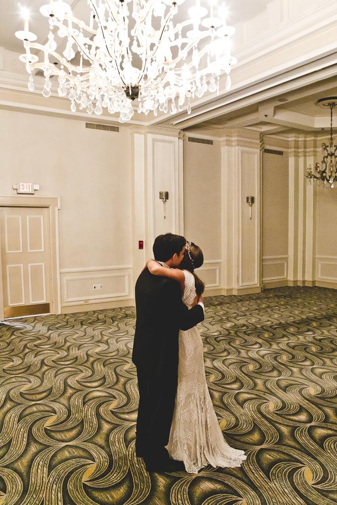 Chicago Wedding Photographers_Michigan Shores Clud_JPP Studios_LindsayJames_022.JPG