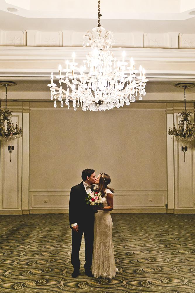 Chicago Wedding Photographers_Michigan Shores Clud_JPP Studios_LindsayJames_024.JPG
