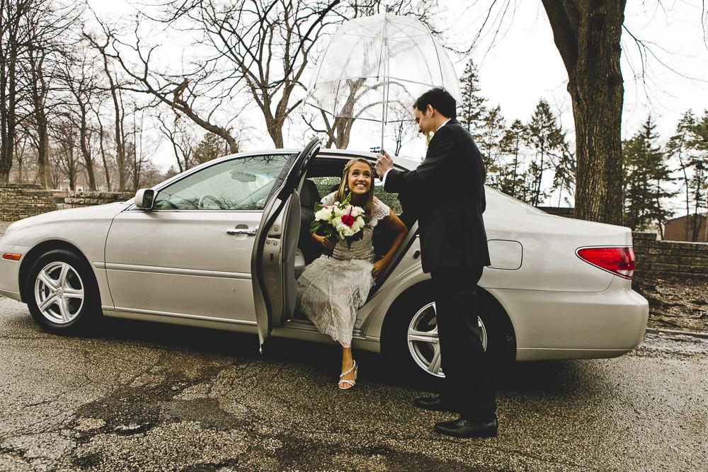 Chicago Wedding Photographers_Michigan Shores Clud_JPP Studios_LindsayJames_025.JPG
