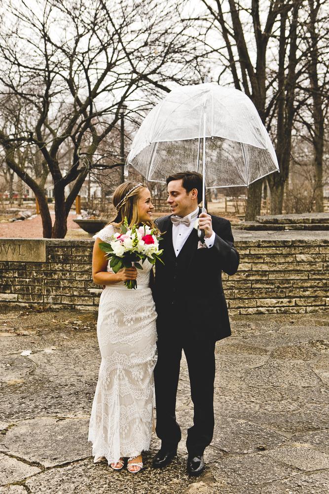 Chicago Wedding Photographers_Michigan Shores Clud_JPP Studios_LindsayJames_027.JPG