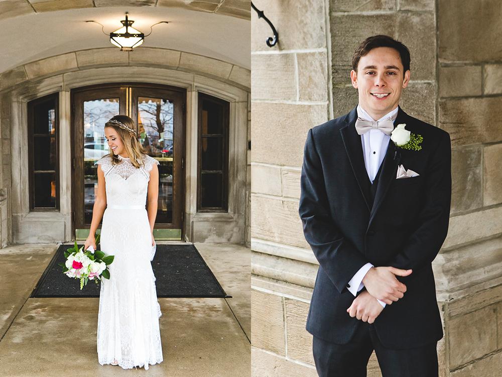 Chicago Wedding Photographers_Michigan Shores Clud_JPP Studios_LindsayJames_028.JPG