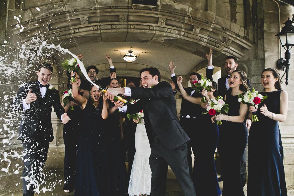 Chicago Wedding Photographers_Michigan Shores Clud_JPP Studios_LindsayJames_031.JPG
