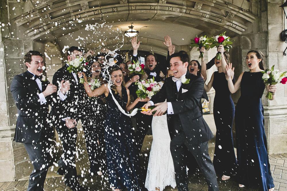 Chicago Wedding Photographers_Michigan Shores Clud_JPP Studios_LindsayJames_032.JPG