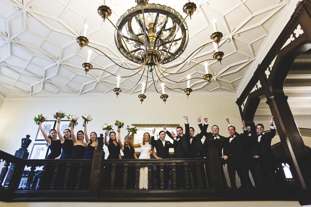 Chicago Wedding Photographers_Michigan Shores Clud_JPP Studios_LindsayJames_033.JPG