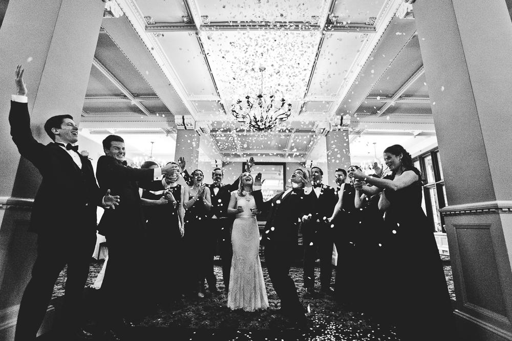 Chicago Wedding Photographers_Michigan Shores Clud_JPP Studios_LindsayJames_034.JPG