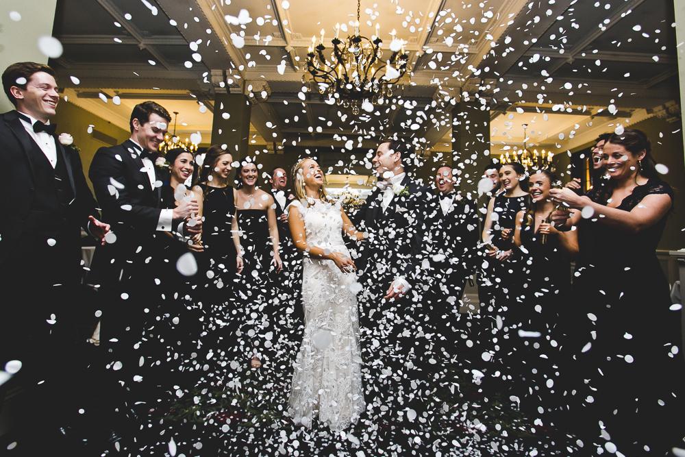 Chicago Wedding Photographers_Michigan Shores Clud_JPP Studios_LindsayJames_035.JPG