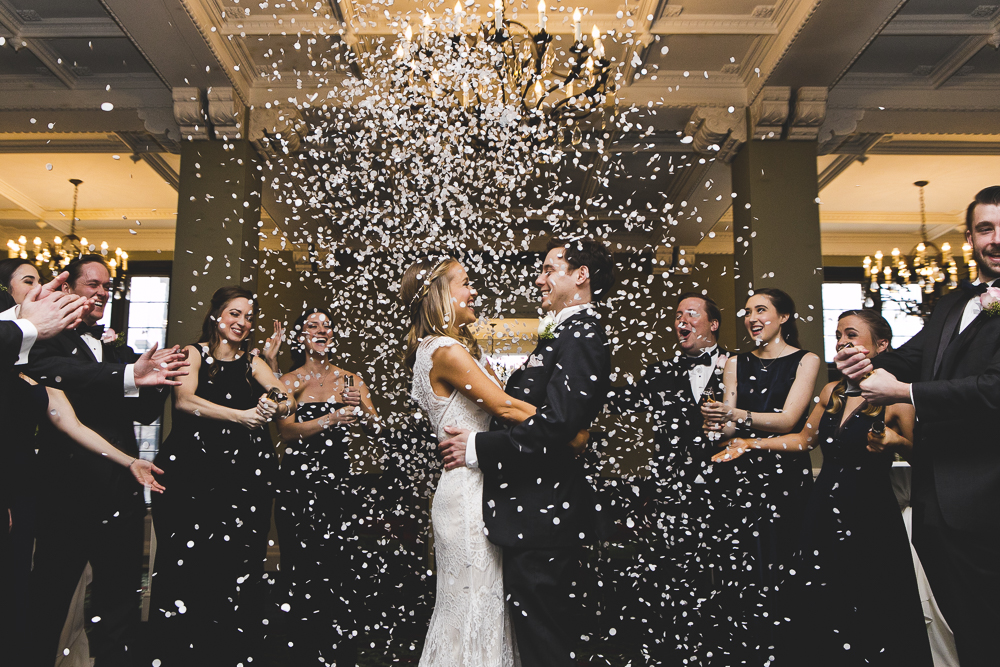 Chicago Wedding Photographers_Michigan Shores Clud_JPP Studios_LindsayJames_036.JPG