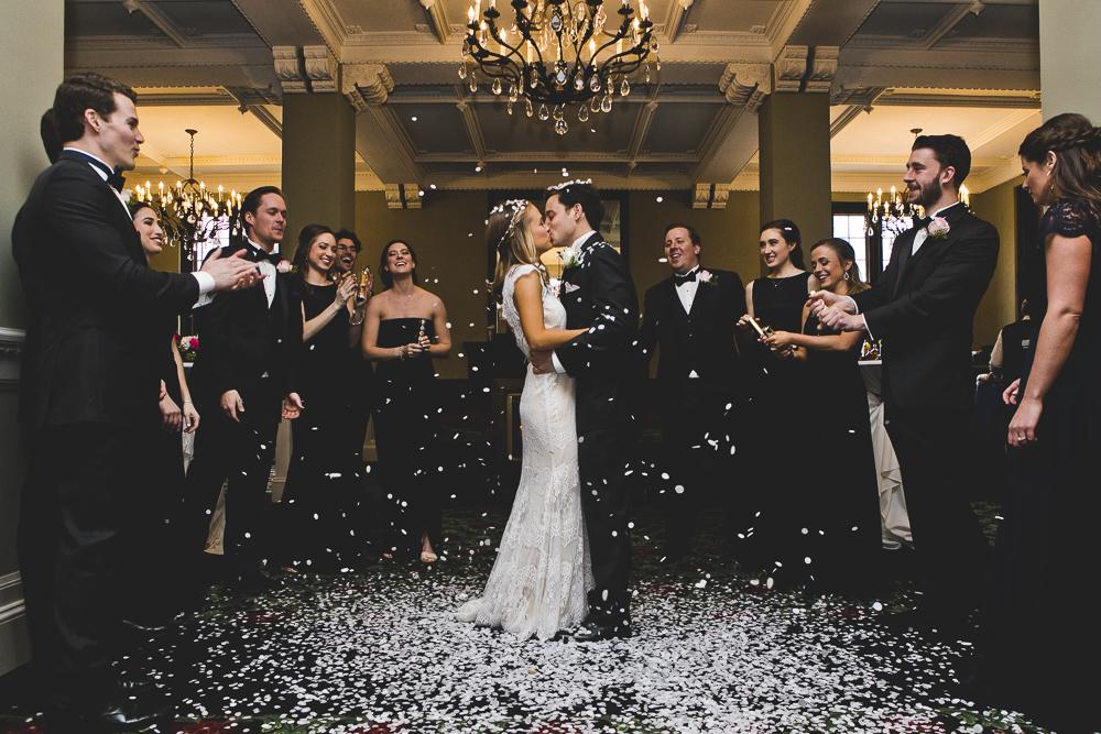 Chicago Wedding Photographers_Michigan Shores Clud_JPP Studios_LindsayJames_037.JPG