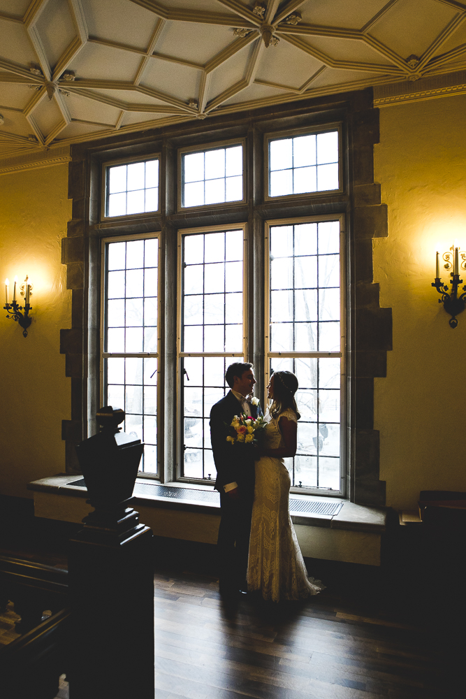 Chicago Wedding Photographers_Michigan Shores Clud_JPP Studios_LindsayJames_038.JPG