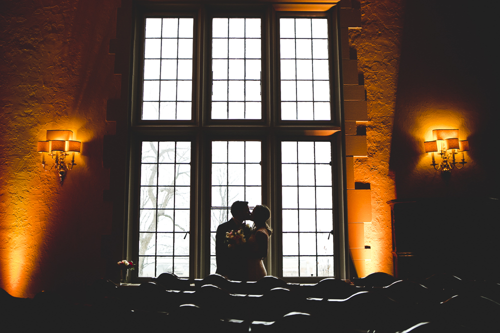 Chicago Wedding Photographers_Michigan Shores Clud_JPP Studios_LindsayJames_039.JPG