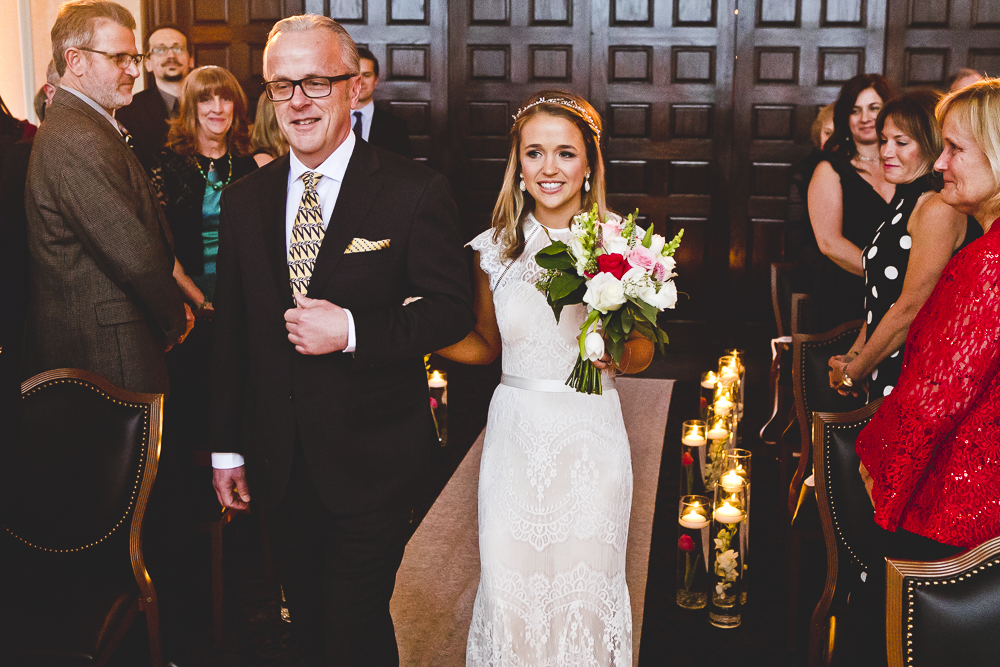 Chicago Wedding Photographers_Michigan Shores Clud_JPP Studios_LindsayJames_043.JPG