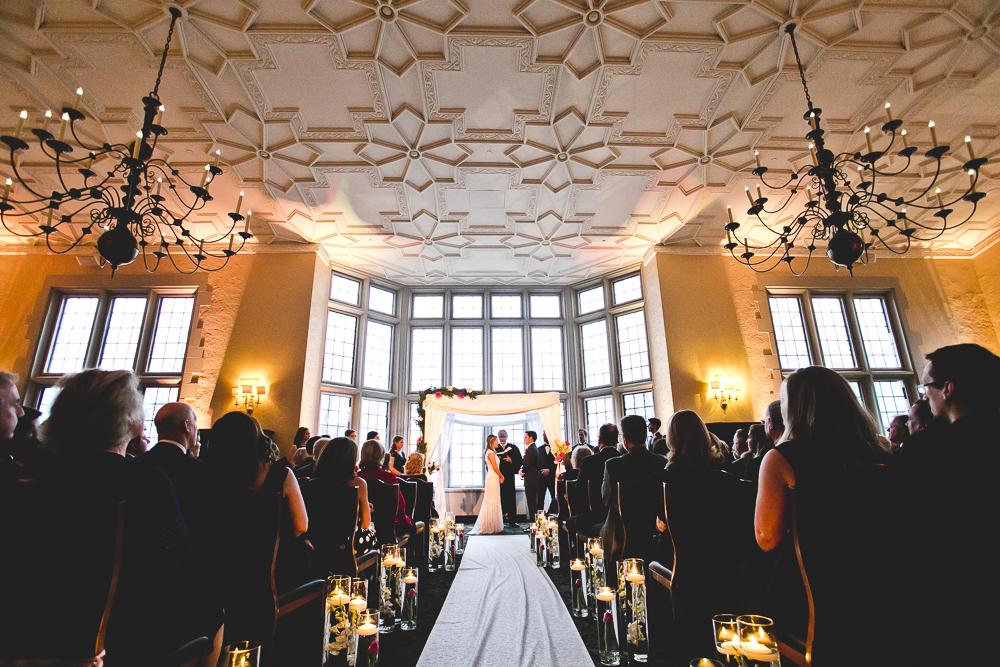Chicago Wedding Photographers_Michigan Shores Clud_JPP Studios_LindsayJames_044.JPG