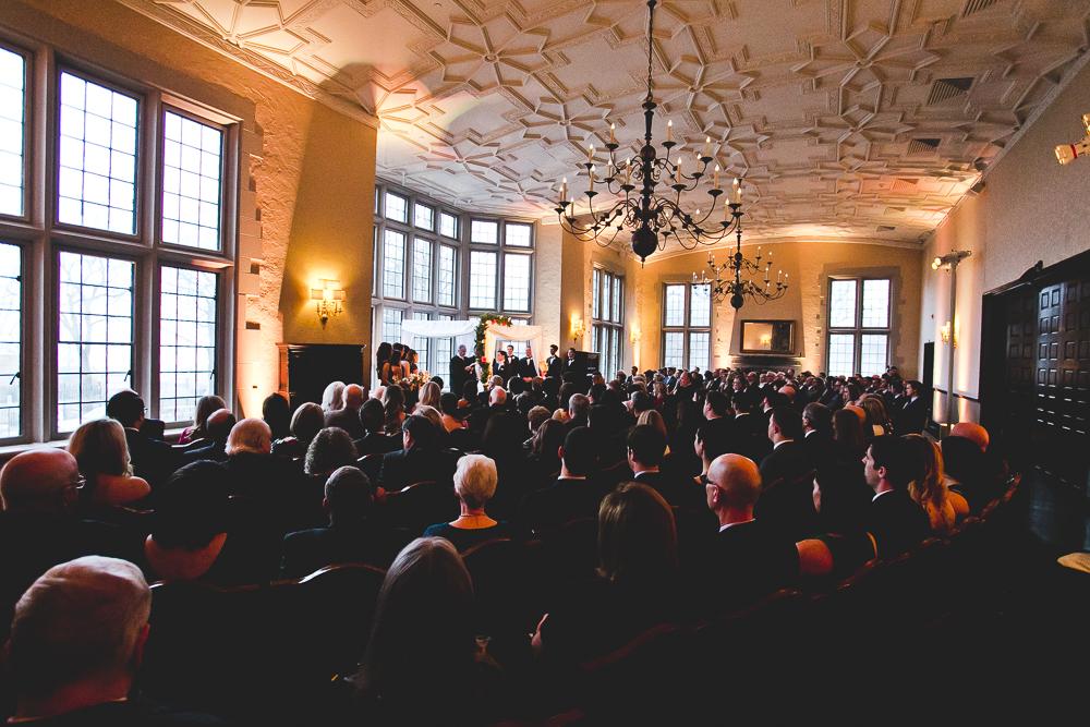 Chicago Wedding Photographers_Michigan Shores Clud_JPP Studios_LindsayJames_049.JPG